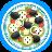 美食菜谱软件电脑版 v1.3.8官方PC版