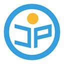 金培网app v1.0.35安卓版