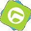 LC标签打印软件 v3.1.8.0官方版