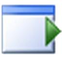 数据导入工具 v1.0绿色免费版