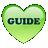 GUIDE编程软件 v1.0.2绿色免费版