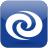 南方基金个人金融客户端 v1.0.2官方版
