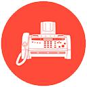 佳能faxl170驱动 v20.67 32位64位版