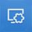 PDF拆分合并工具 v1.0