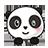 熊猫排名查询助手(网站关键词查询工具) v1.2.9.0绿色免费版