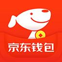 京东钱包苹果app v6.5.4ios版