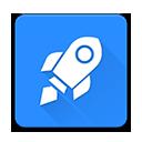 优质磁力神器Rocket BT 1.02★下载速度快/无广告