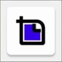 证件照裁剪app v1.0.8安卓版