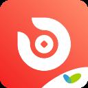 中银消费金融软件 v3.2.1安卓版