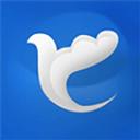 云上伊川客户端苹果版 v2.3.0ios版