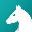 Todo清单app v2.1.2安卓版