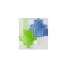盖伦游戏下载器4.0 v4.0官方版