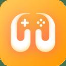 随身网吧app v1.4.5安卓版