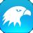 鹰眼中控系统 v2.0.10.240020官方版