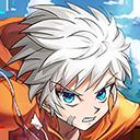 魔晶猎人手游 v1.4.3果盘版