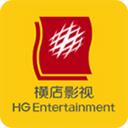 横店电影城app v6.5.2安卓版