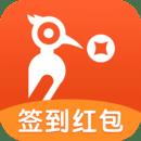 小啄赚钱app v4.1.5安卓版