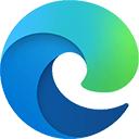 edge浏览器mac版 v89.0.774.45官方版