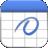 数日子计算器 v1.1108简易版