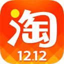 手机淘宝安卓版 v10.4.0官方版