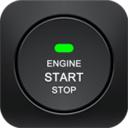 汽车智控app v3.2.0安卓版