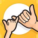 小约定app v1.8.0安卓版