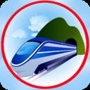 全国火车票实时查app v10.38安卓版