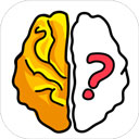 脑洞大师 v1.0.1.1218安卓版