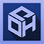 底片盒管理系统 v2.0