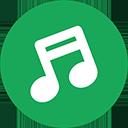 音乐标签软件 v1.0.3.1绿色免费版