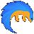 遁地模拟器 v1.5.9官方版