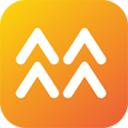 华润银行润钱包app v1.3.0安卓版