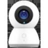 小白智能摄像机云台版 v0.0.2pc客户端