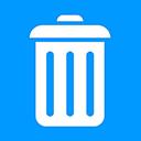 手机照片恢复助手app v5.0.0.1.1.1安卓版