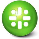 多开虚拟定位安卓版 v7.0.0