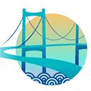 厦门路桥通app v1.4.03安卓版