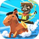 套马的汉子游戏 v1.1.10.1005安卓版