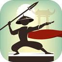 标枪王者苹果版 v3.5ios版