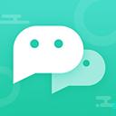 消息群发app v1.3.1安卓版