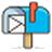 临时邮箱 v1.0绿色免费版