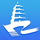 荣耀西安网app v3.0.6安卓版