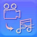 音视频转换app v1.0.5安卓版