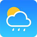 实况天气预报 v1.2.0安卓版