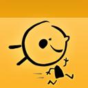 小孩便签app v1.2.5安卓版