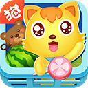 猫小帅超市游戏 v1.2.3安卓版