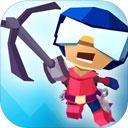 绝地大冒险游戏 v1.0.3安卓版