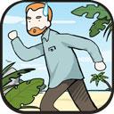 逃离医院荒岛冒险记破解版 v1.3免费提示版