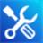 联想游戏不能全屏问题修复工具 v1.54.1官方版