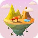 小小绿洲构建梦想中的动物乐园破解版 v1.0.0.1无限金币钻石版