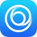 鹏云视讯安卓版 v6.1.0手机版